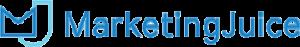Web Revolution Logo