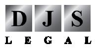 DJS Legal